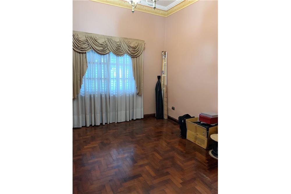 venta caseros casa 4 ambientes terraza quincho