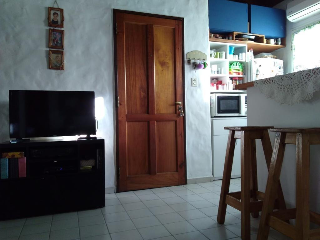 venta caseros ph 2 amb 1er piso x esc fte- reciclado a nuevo