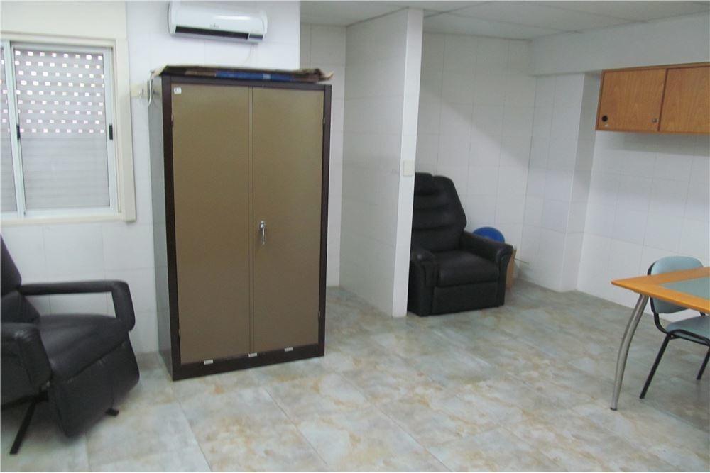 venta centro medico en villa pueyrredón