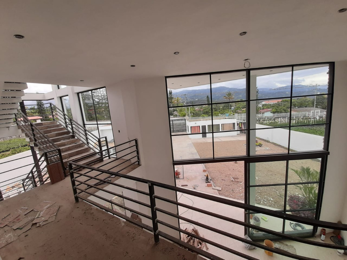 venta centro recreacional,chinauta, casa montana