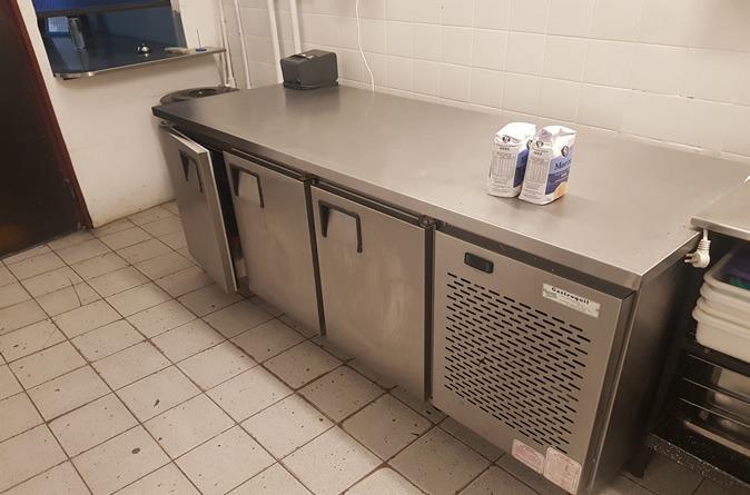 venta cervecería acassuso