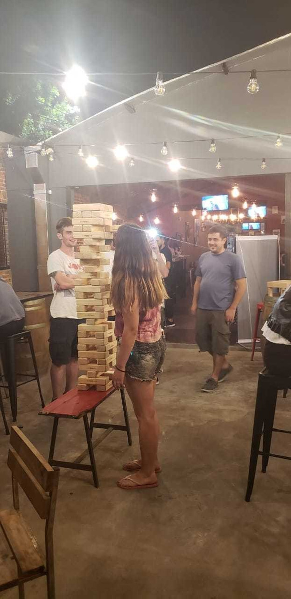 venta cerveceria, pizzeria