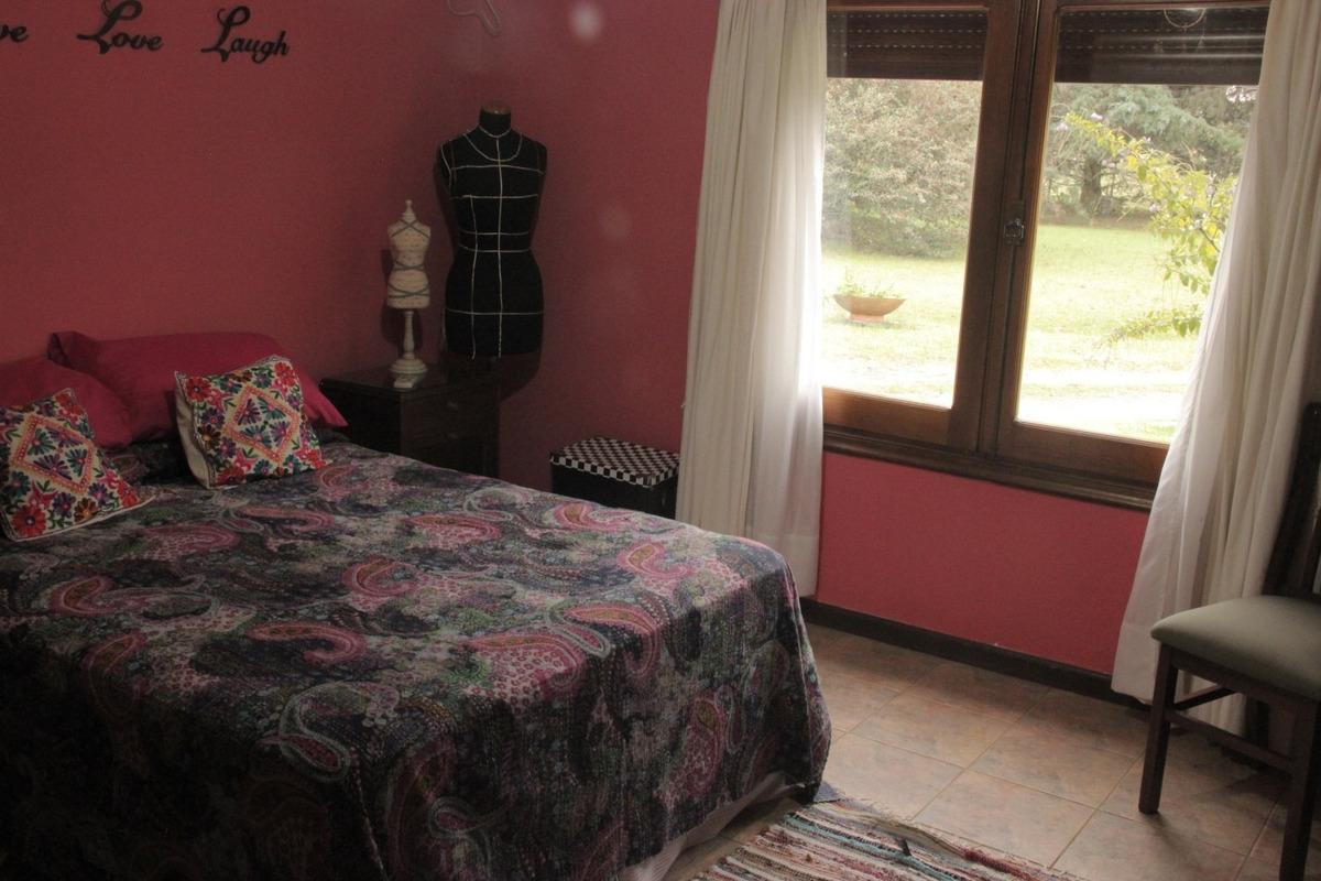 venta chacra 4 dormitorios progreso canelones