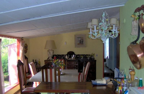 venta chacra - colonia del sacramento uruguay