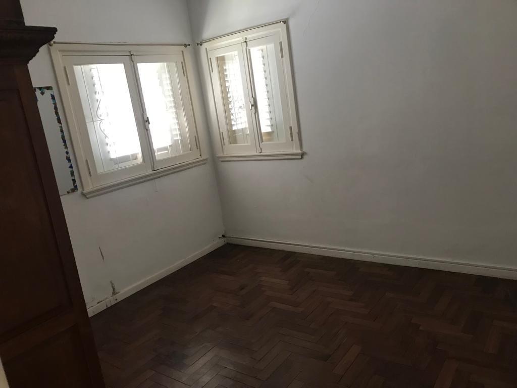 venta  chalet 2 unidades en block en chauvin - inmejorable entorno - esquina y ante esquina - inversión zona r6, oportunidad!