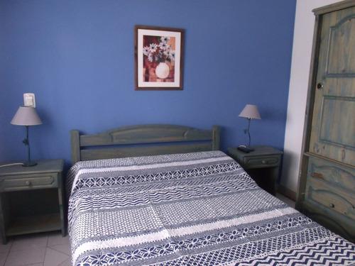 venta chalet 3 amb en costa azul catamarca al 4400