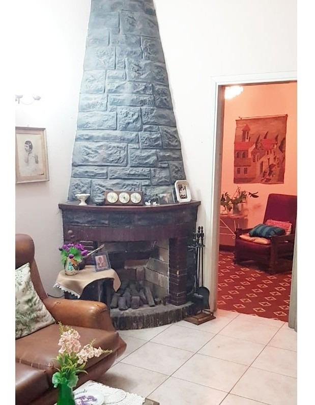venta chalet 3 ambientes en ciudad jardín of. 4264