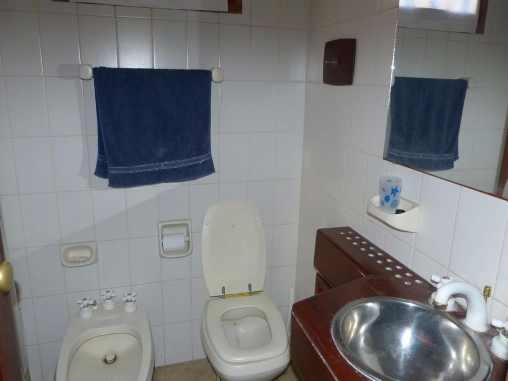 venta chalet 3 dormitorios barrio norte villa gesell