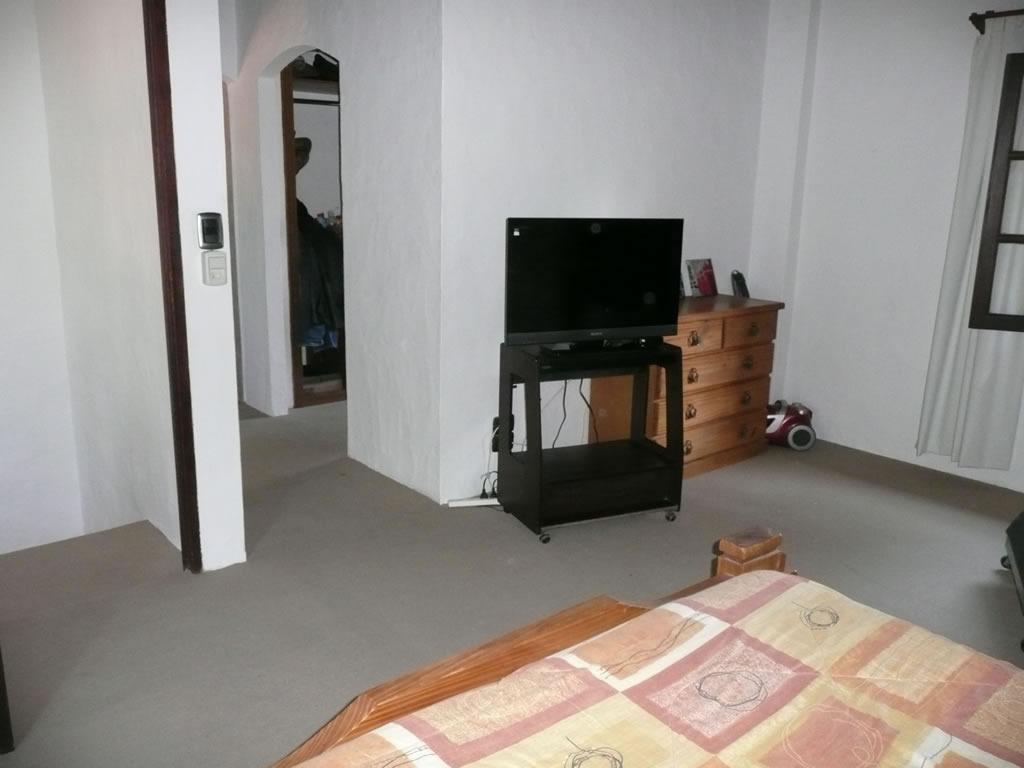 venta chalet 3 dormitorios gesell caminos de los pioneros