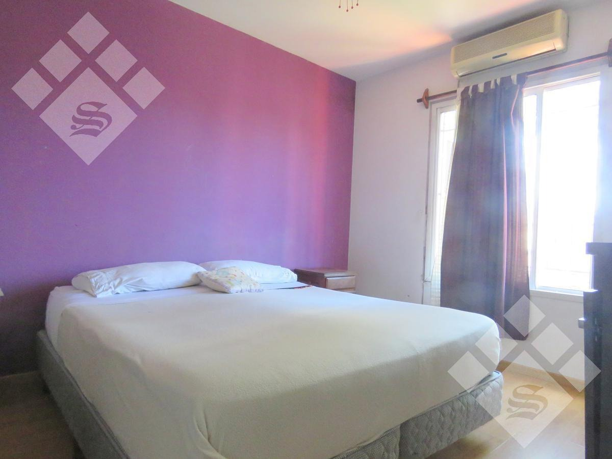 venta chalet 3 dormitorios! ituzaingo norte