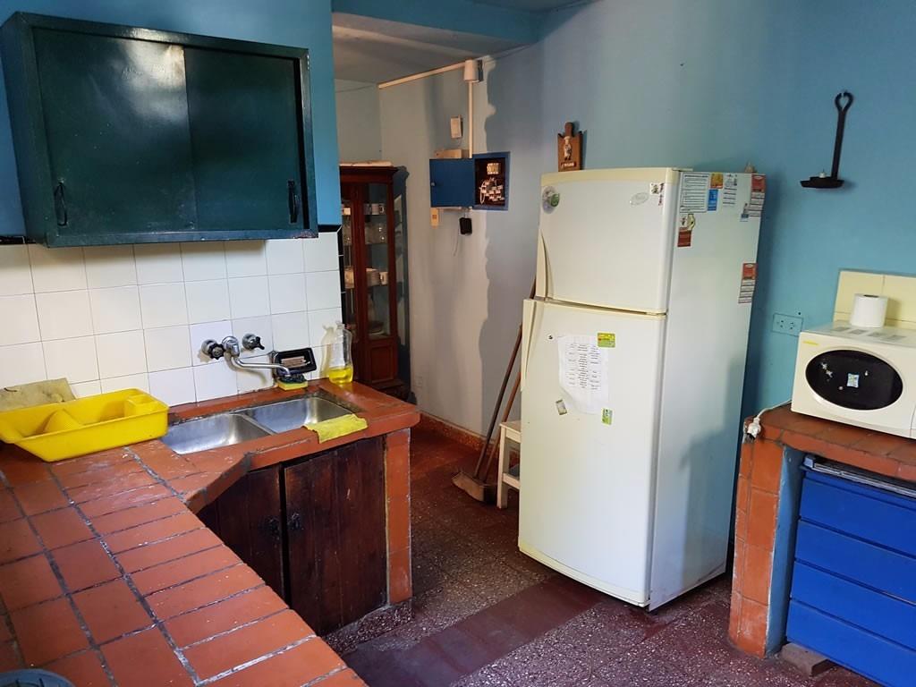 venta chalet 3 dormitorios villa gesell zona centro