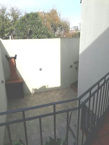 venta chalet 4 ambientes en caseros