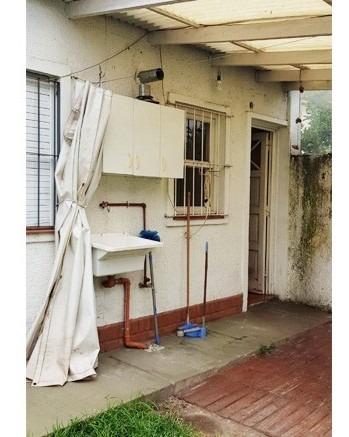 venta chalet 4 ambientes en ciudad jardín of. 4238