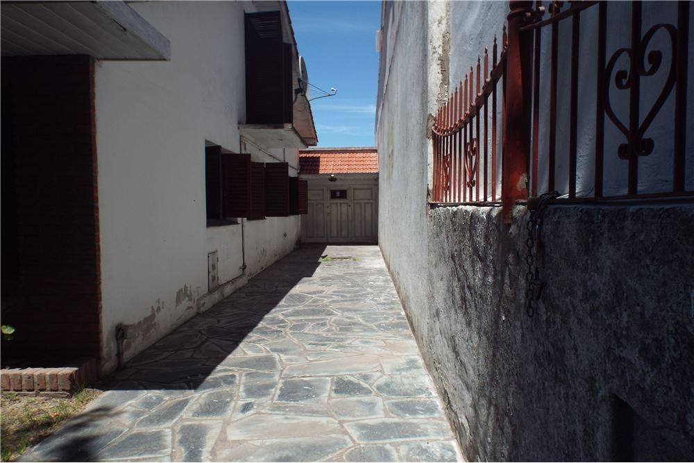 venta chalet barrio los andes 5 ambientes
