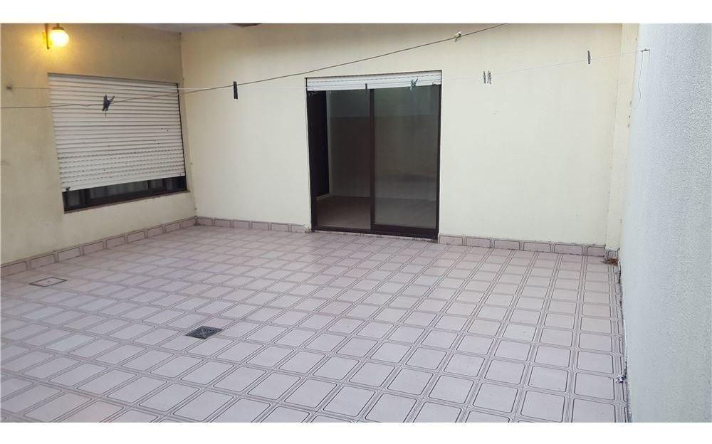 venta chalet con garage villa lugano