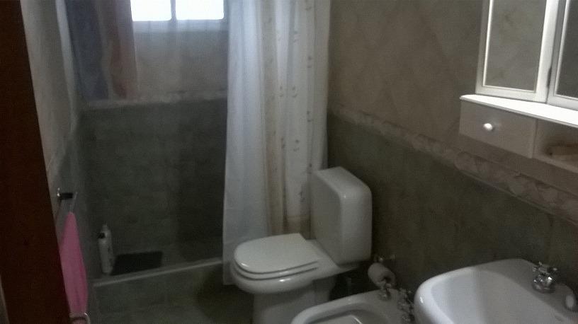 venta chalet nuevo en zona residencial