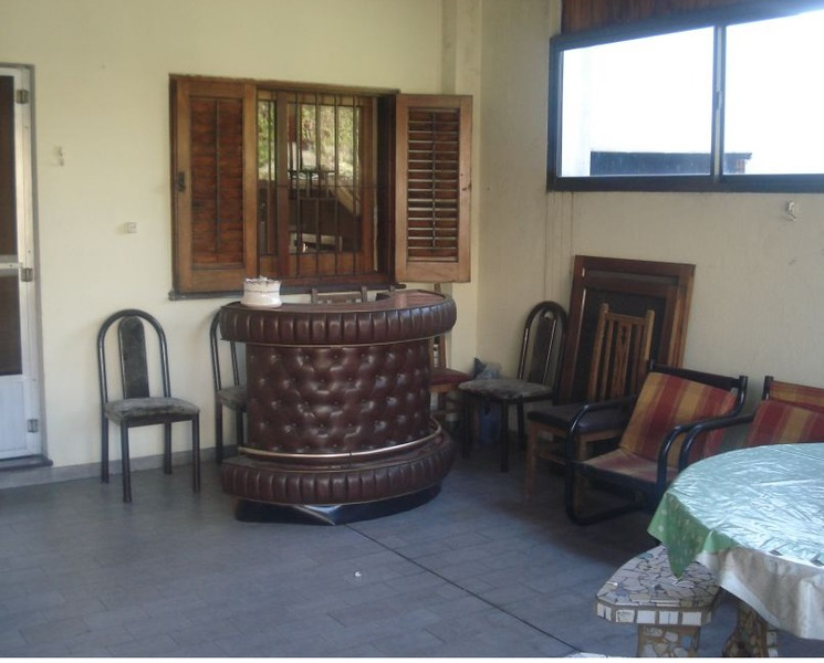 venta chalet - villa dominico - avellaneda