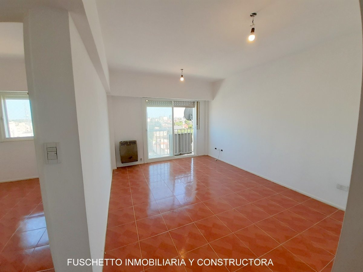 venta - ciudad madero - depto 3 amb- cod 1535