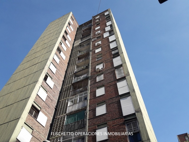venta - ciudad madero - depto 4 amb - cod 1534