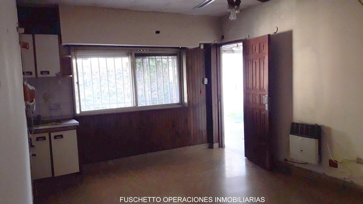 venta - ciudad madero- ph 3 amb - (cod 1524)
