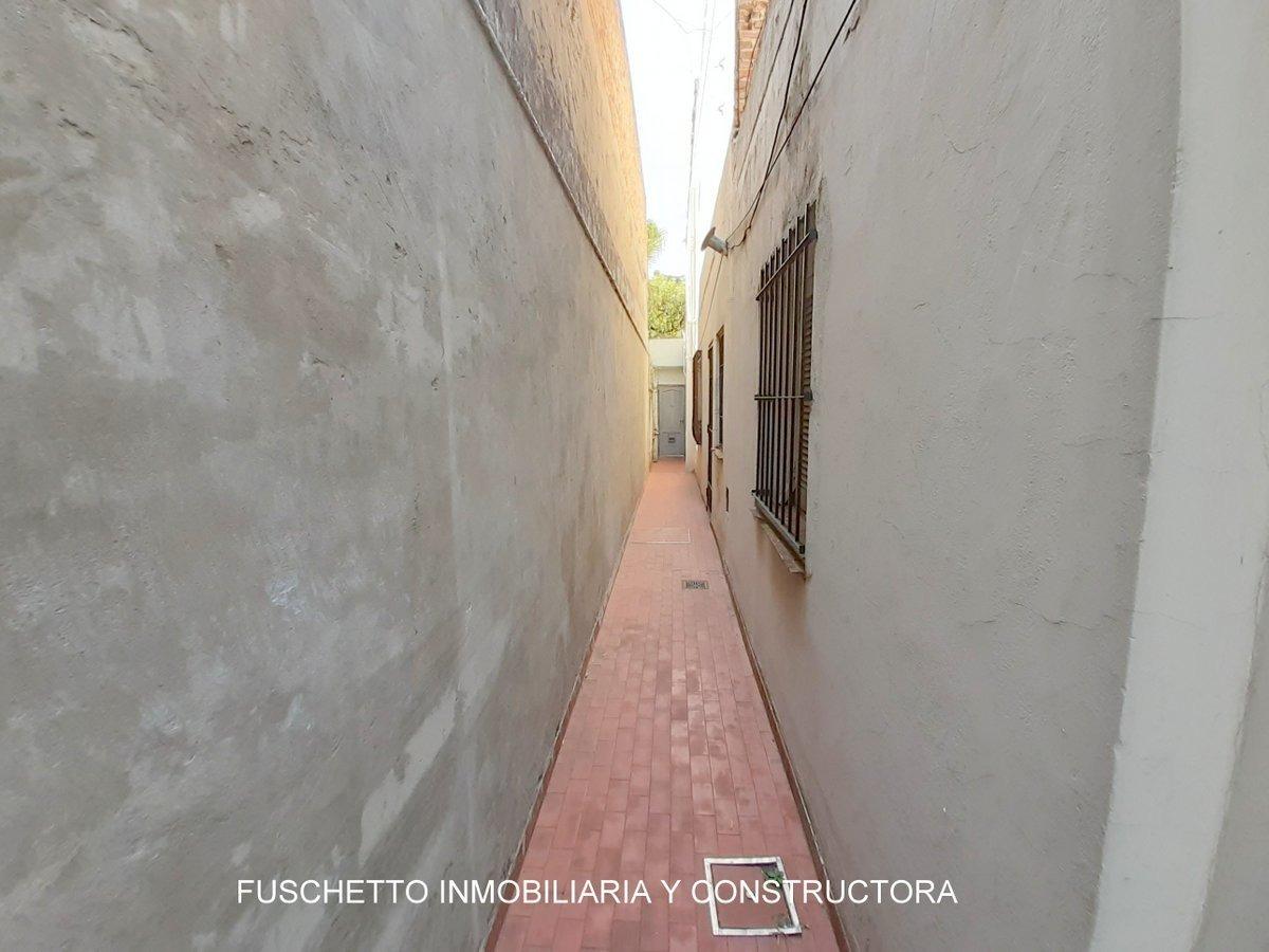 venta - ciudad madero - ph 3 amb - cod 1537
