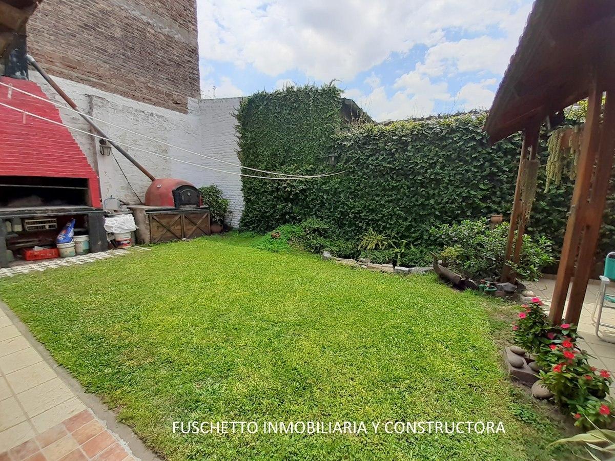 venta - ciudad madero - ph 3 amb - cod 1554