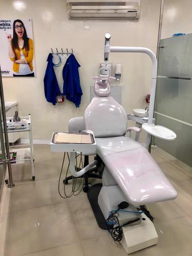 venta clinica odontológica