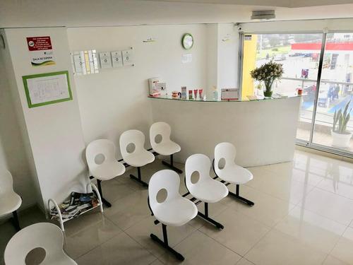 venta clinica odontologica - consultorio odontologico