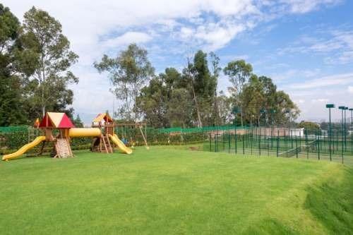 venta club residencial bosques