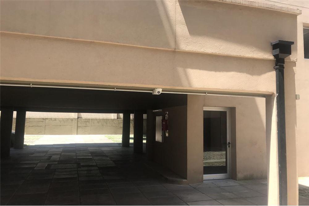 venta cochera cub. 24 m2. oportunidad inversor!