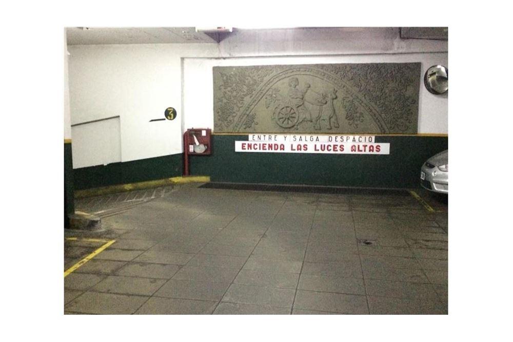 venta-cochera-cubierta fija-belgrano-ubicacion