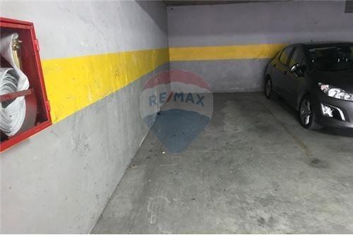 venta cochera cubierta monserrat caba sobre avenid