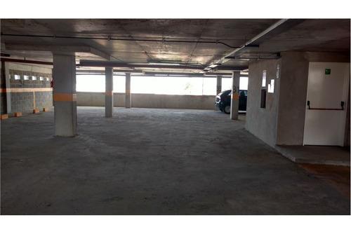 venta cochera fija cubierta wilde edificio moderno