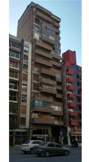 venta cochera- garage  parking centro córdoba