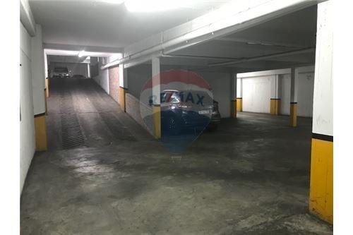 venta-cochera zona centro