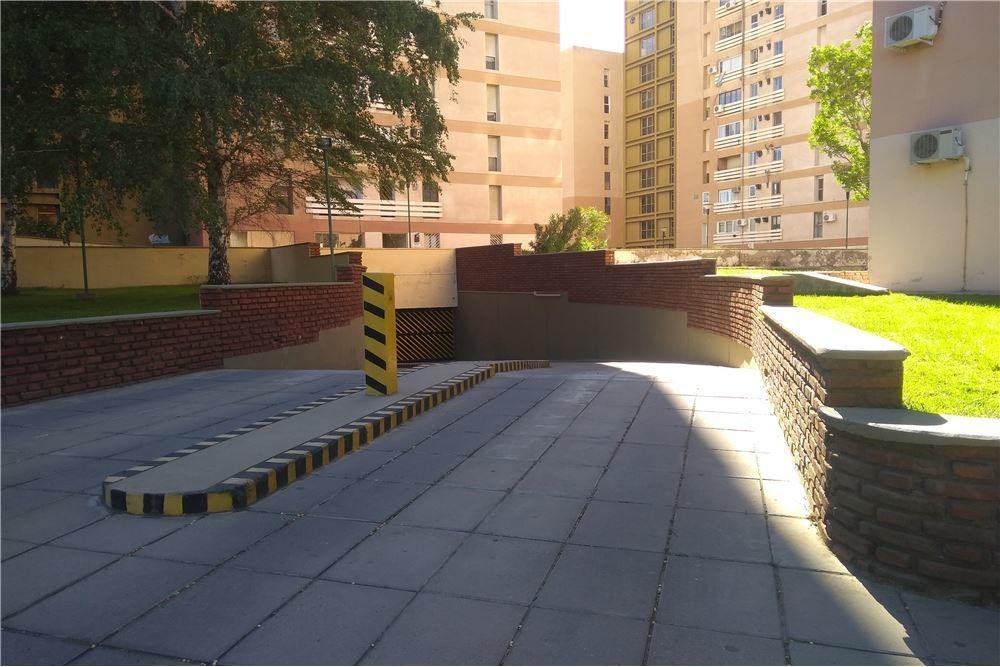 venta - cochera - zona centro - neuquen capital