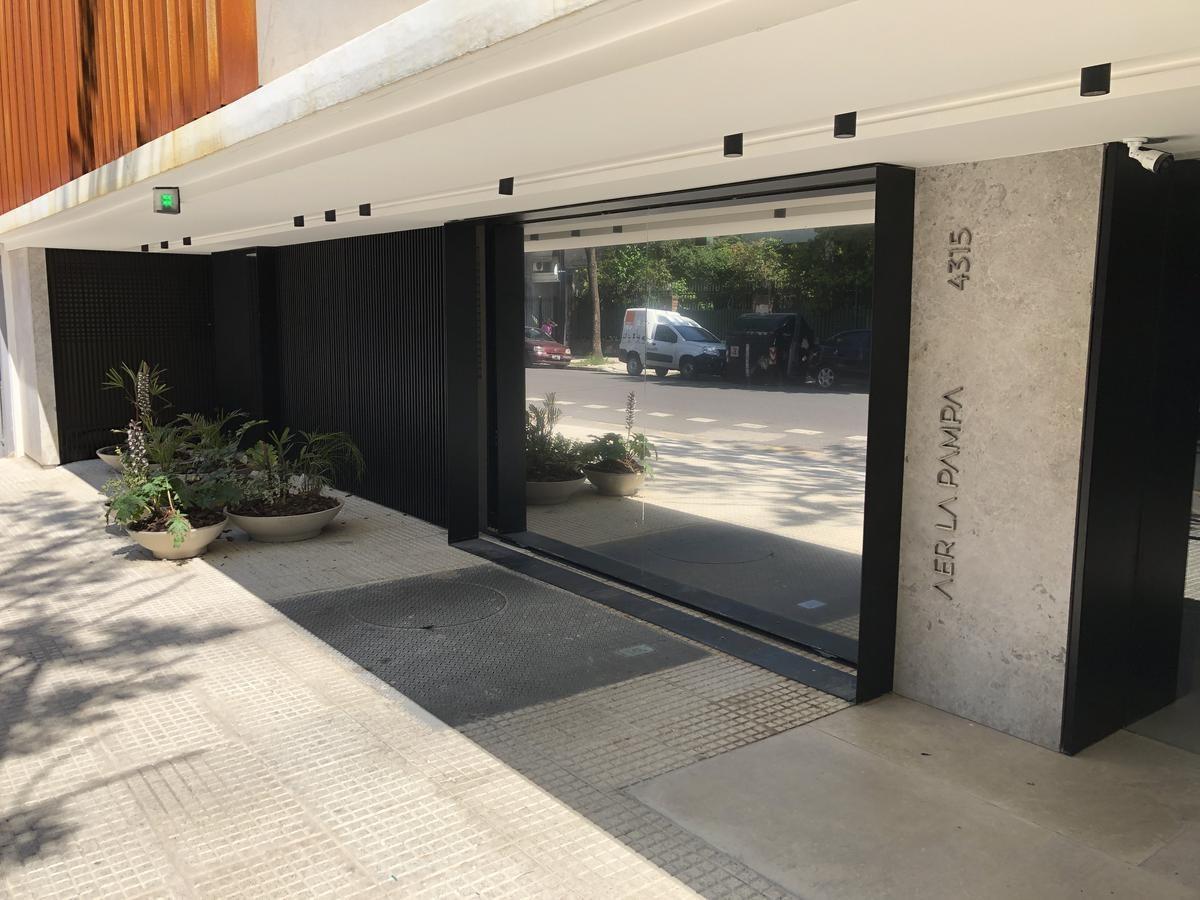 venta cocheras fijas y cubiertas - entrega inmediata