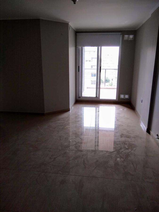 venta cofico córdoba - departamento 1 dormitorio de categoría