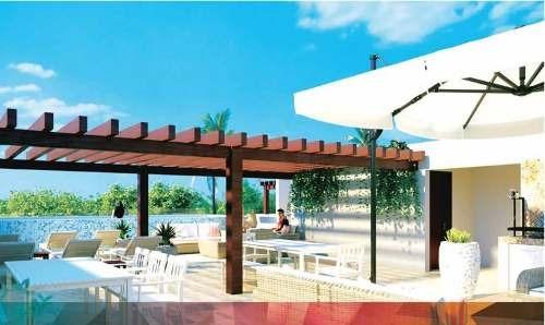 venta colibri playa del carmen excelente oportunidad lujo