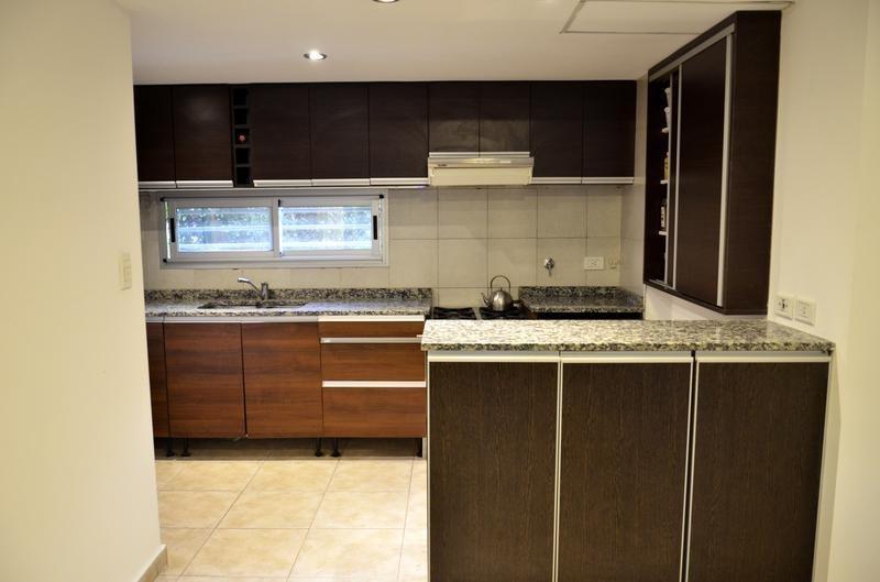 venta con renta - casa en bambú classic - canning