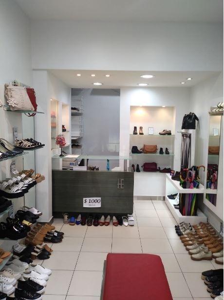 venta con renta   local comercial   81 m2