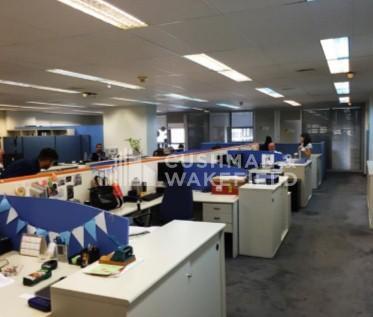 venta con renta - microcentro, peru 143 - pisos 4° al 8°