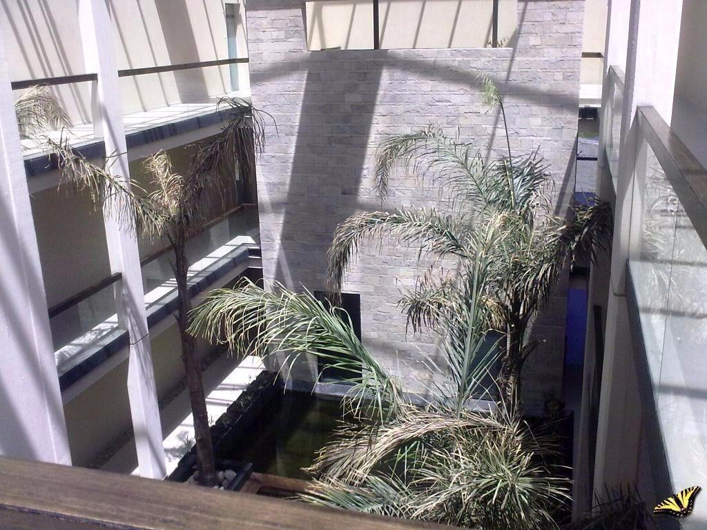 venta con renta oficina de 80m2  - riviera park, nordelta, tigre