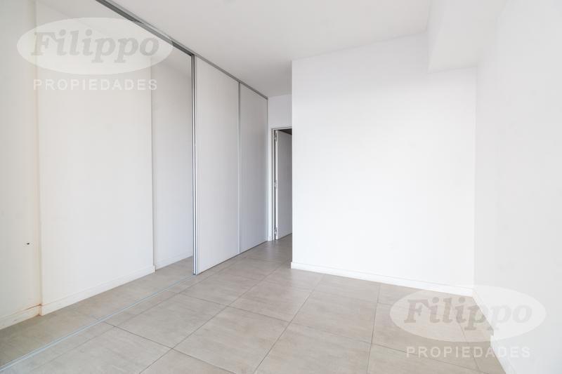 venta con renta  oficina de lujo  c/cochera  vig.24hs.  full amenities