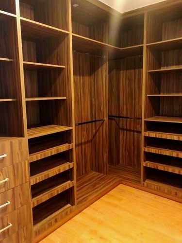 venta  condominios  madeira   en  metepec