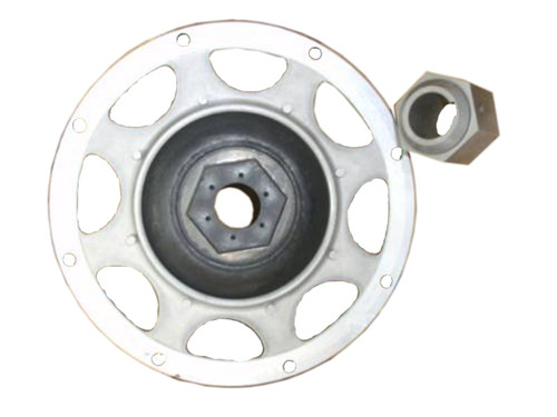 venta coples para compresores neumáticos todas las marcas tc