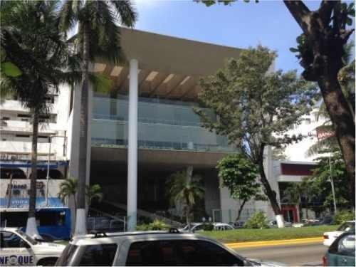 venta corporativo tamarindos acapulco