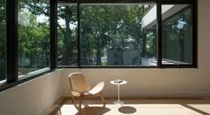 venta corte e instalacion de espejos y vidrios ventanas ymas