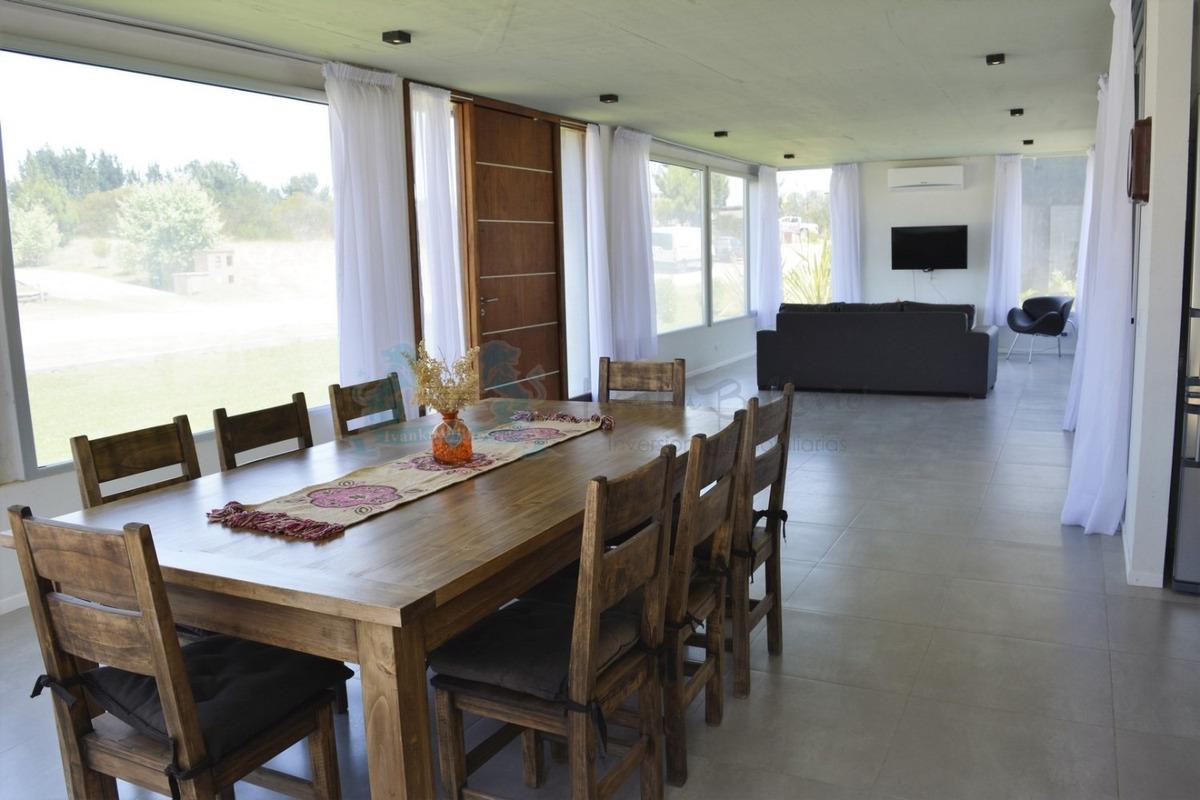 venta costa esmeralda  casa 0051