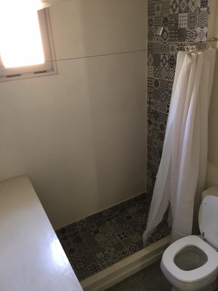 venta costa esmeralda casa